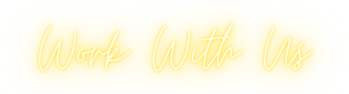 WorkWithUs-Yellow_edited.png