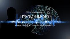 Thinkific-HypnotherapyHistory.jpg