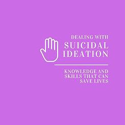 IG Suicidal Idealation.jpg