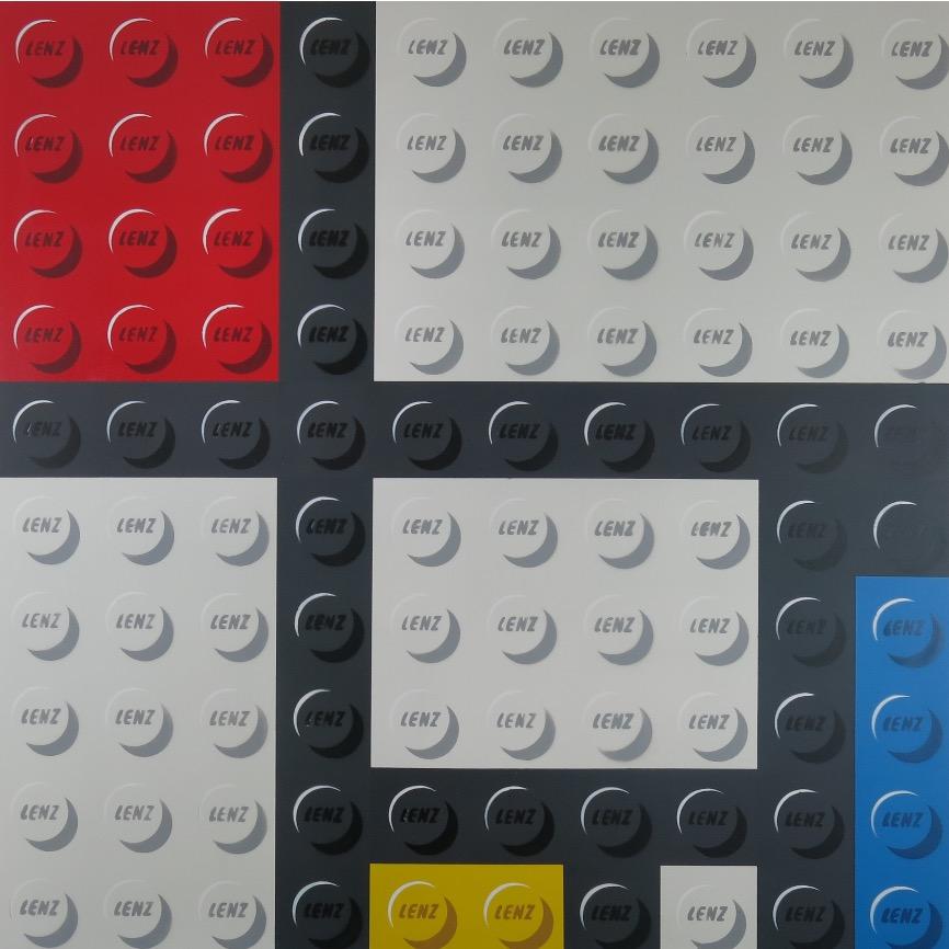 Legondrian