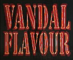 Vandal Flavour