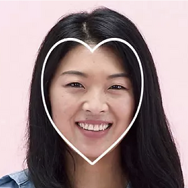 heart face.png