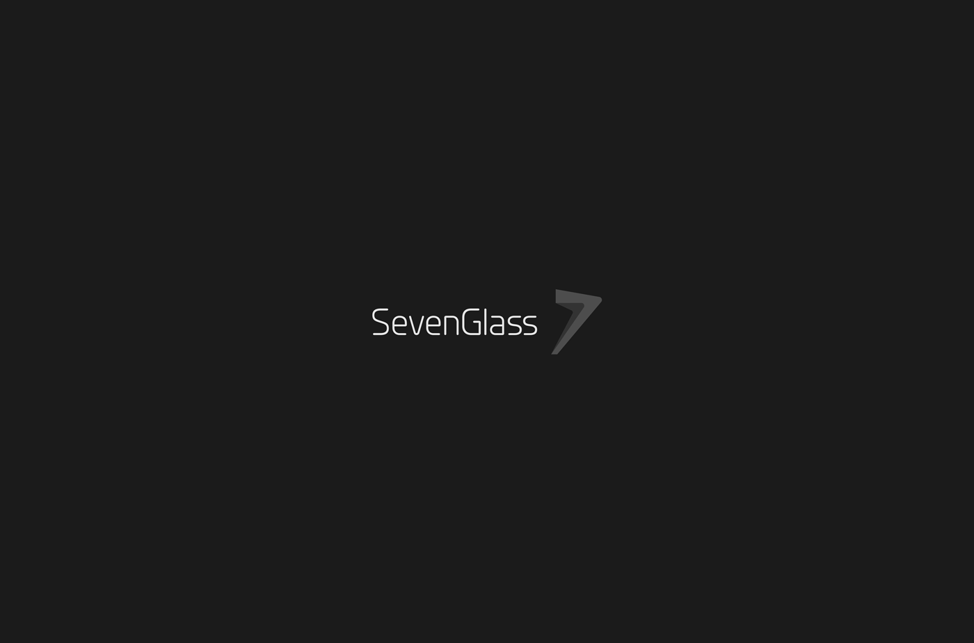 Seven Glass.png