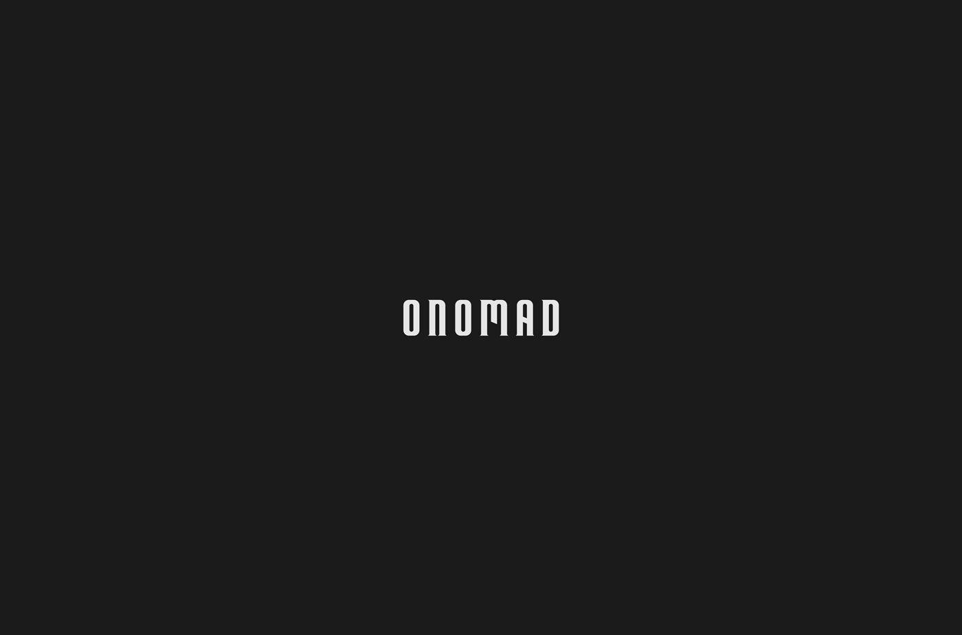 ONOMAD.png