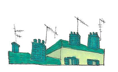 buildings france.jpg