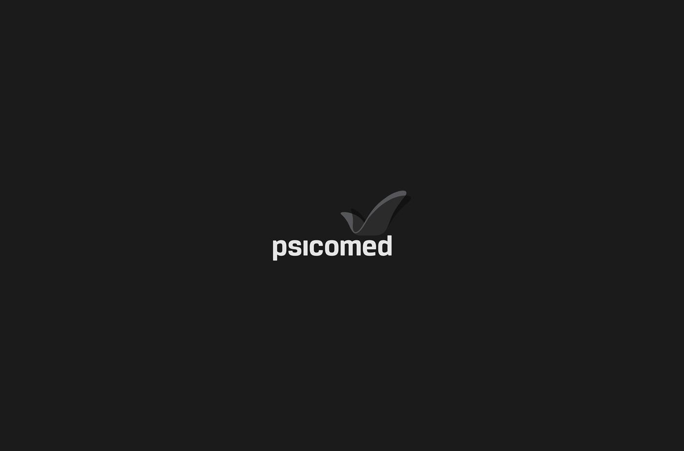 Psicomed.png