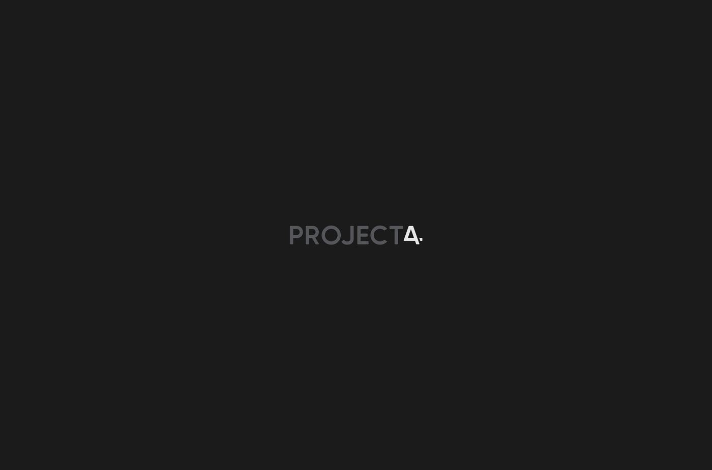 Project4.png