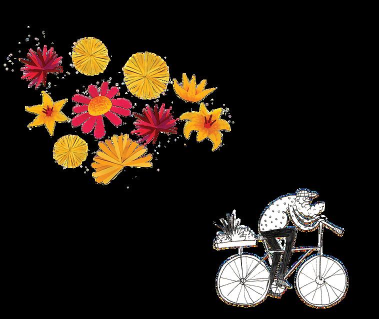 bicycle_man_RGB.png