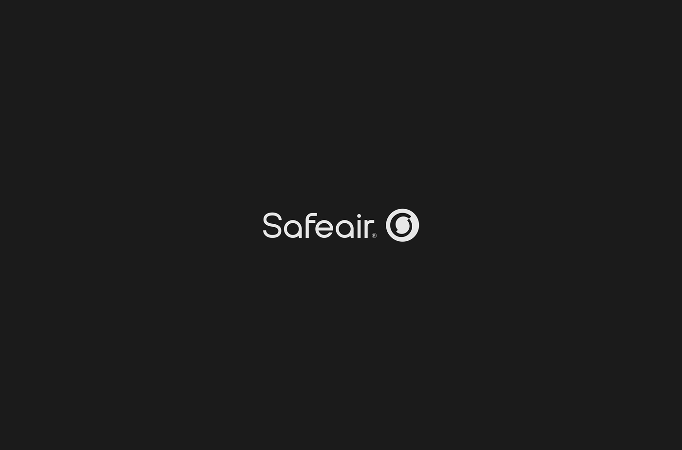 Safeair.png
