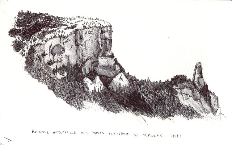 sketches05.jpg