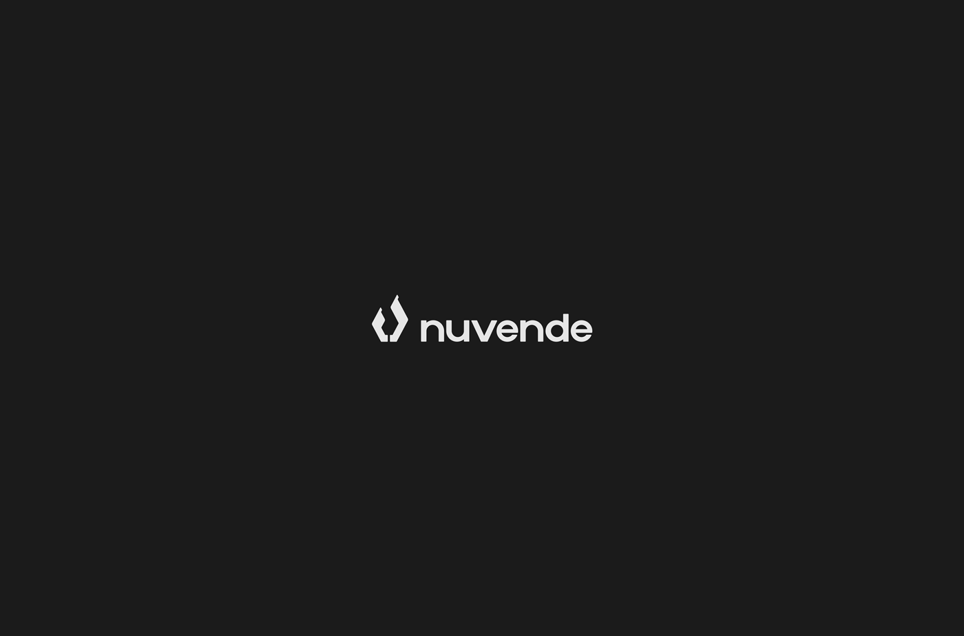Nuvende.png