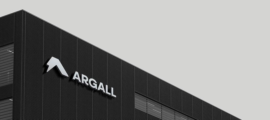 Argall-02.png