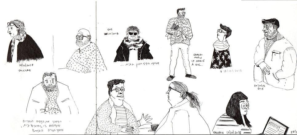 sketches04.jpg