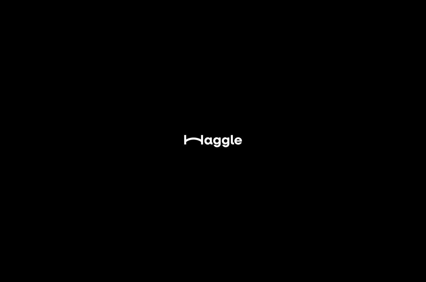 Haggle.png