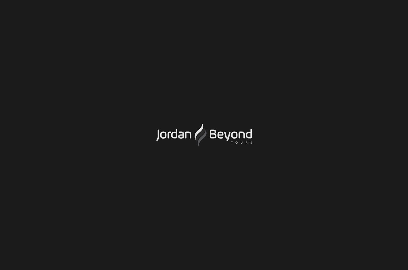 Jordan Beyond.png