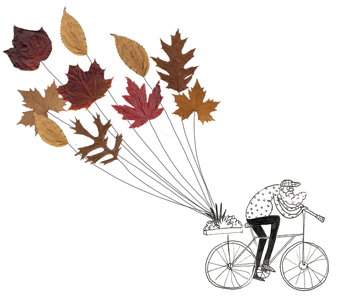 bicycle_man_leaf.png