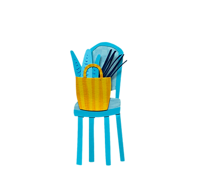 chair with basket_00001.png