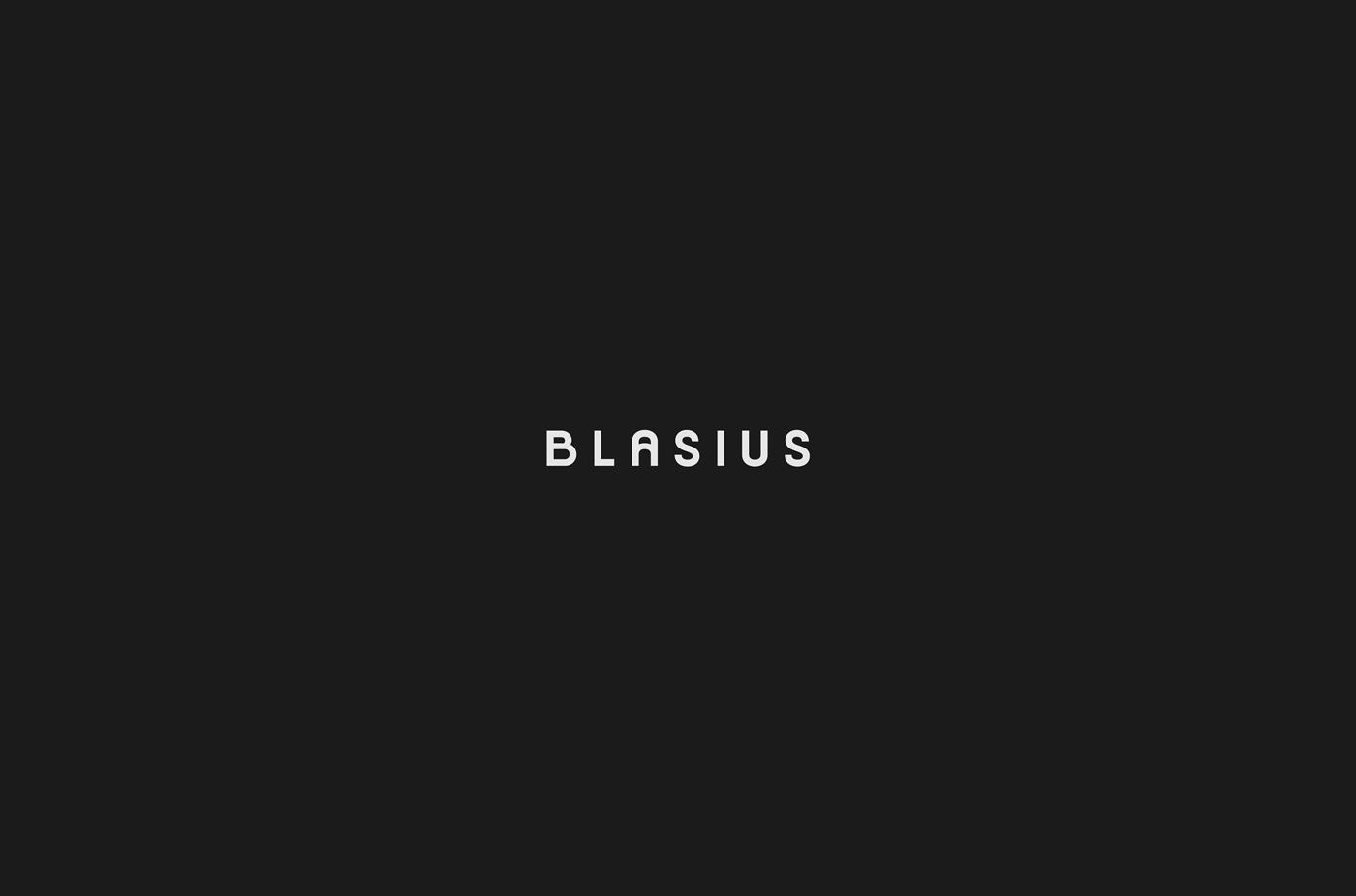 Blasius.png