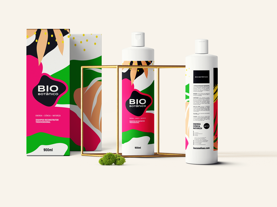 Biobotânico