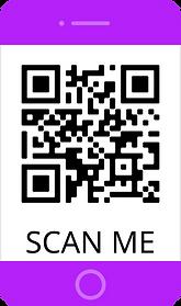 Envision QR Code.png