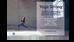 yoga strong 6.19.16