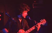 Robert Raithel, VaporVoyce 1982