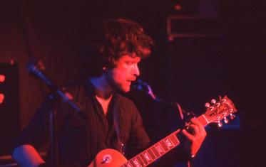 Robert Raithel, VaporVoyce 1982 - vaporvoyce.com