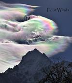 Jack Antkowiak - Four Winds - vaporvoyce.com