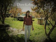 Diane Kallay - The Voyce of the Silence - Four Winds - vaporvoyce.com - Jack Antkowiak