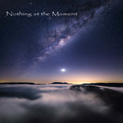 Jack Antkowiak - The Voice of the Silence - Nothing at the Moment - vaporvoyce.com