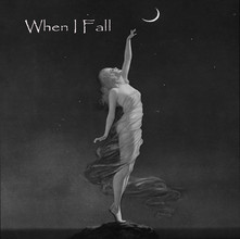 Jack Antkowiak - The Voice of the Silence - When I Fall - vaporvoyce.com
