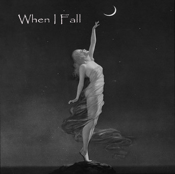The Voice of the Silence - When I Fall