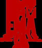1200px-MTV_EMA_2019_logo.svg.png