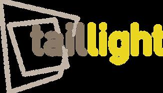 TL Logo 2c.png