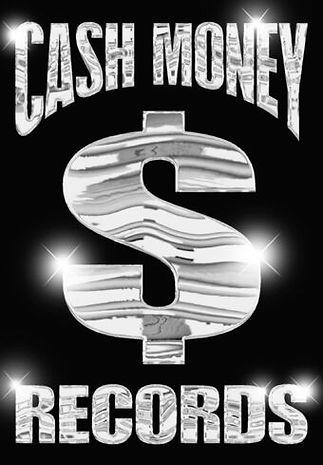 Cash_Money_Records-2.jpg