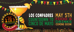LCMR Cinco Countdown FB Banner 2018