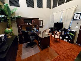 VC Room.jpg