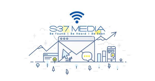 tampa digital marketing advertising.jpg