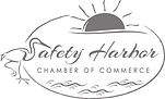 safety harbor chamber of commerce.jpg