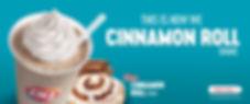 TREAT_2019-Q4_Cinnamon-Roll-Shake_1500x6