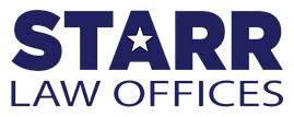 Starr Law Offices Logo -S37 Media.png