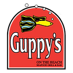guppys logo PNG all clear.png