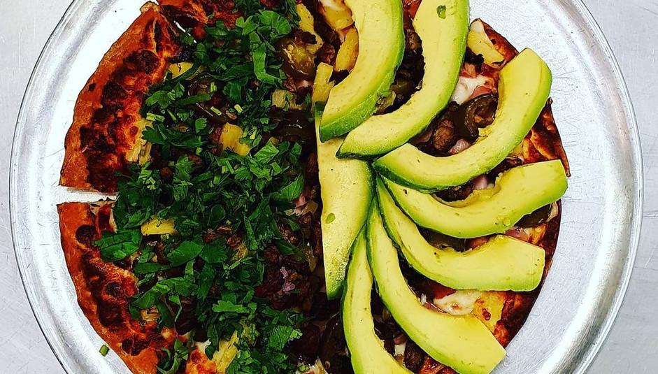 avocado pizza.jpg