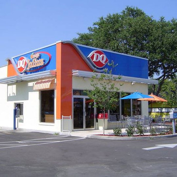 Dairy Queen Clearwater FL.jpg