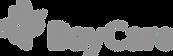 baycare logo s37 media.png