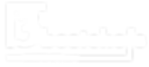 3BestChefsLogo White PNG- S37 Media & Co