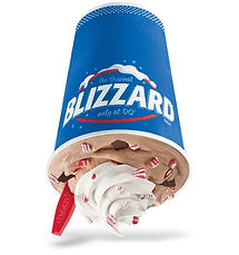 Product_Blizzard_Peppermint-Hot-Cocoa_47