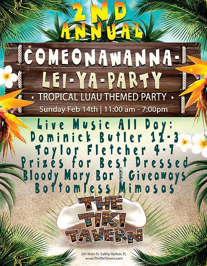 TTT Luau Party 2021 Updated.jpg