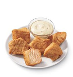 DQ.com_Product_Rotisserie-Chicken_Snack_