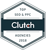 seo_ppc_agencies_2018-e1550362153929.png